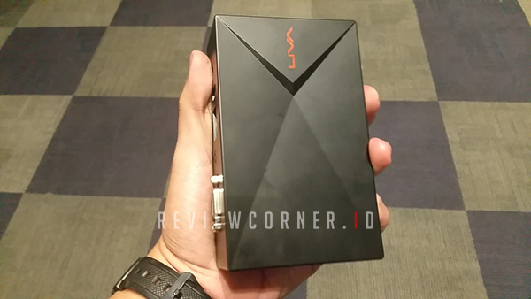 ECS Luncurkan Mini PC Liva XE dan Liva ZE - reviewcorner.id