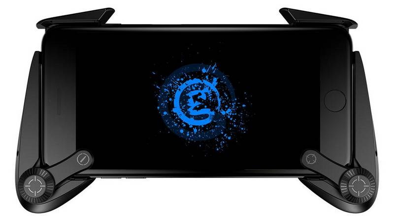 GameSir F3 Plus Front